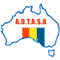 Australian Driver Trainers Association of South Australia Inc.