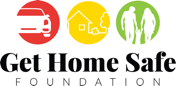 Get Home Safe Foundation